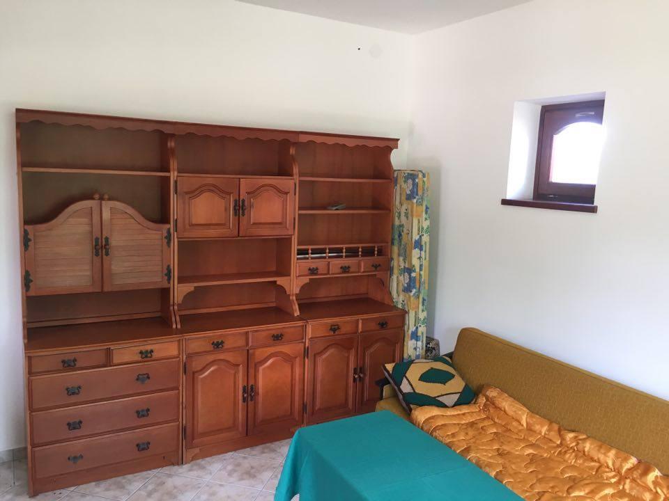 Eladó Lajosmizse közelében luxus családi ház
