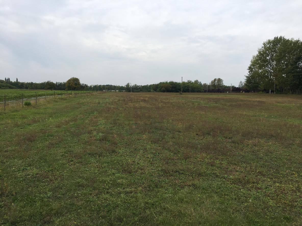 Felsőlajoson eladó földterület